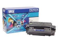 MSE 02-21-1014 Cmpt LJ Toner Q2610A 6K Yld