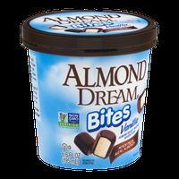 Almond Dream Bites Vanilla