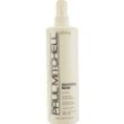 Paul Mitchell Volumizing Spray 16.9oz