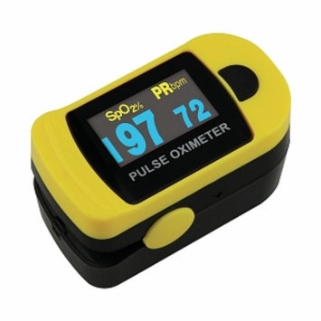 Choicemmed OxyWatch C20SM Pulse Oximeter