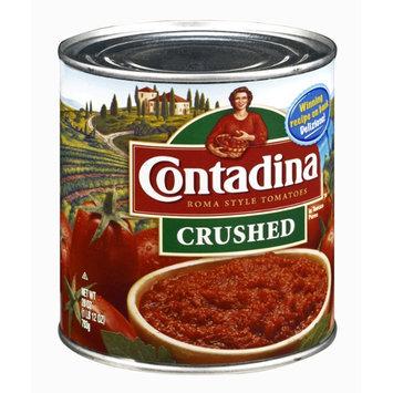 Contadina Crushed Roma Style Tomatoes