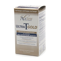 Naturade Ageless Ultra T Gold