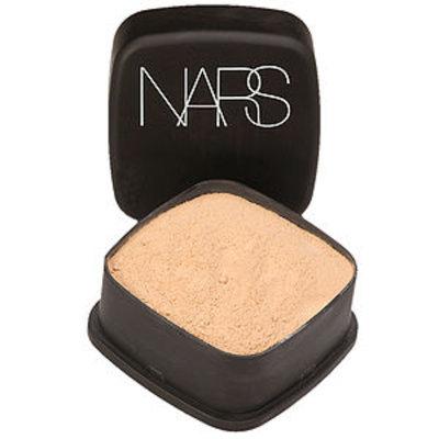 NARS Loose Powder with Applicator Puff