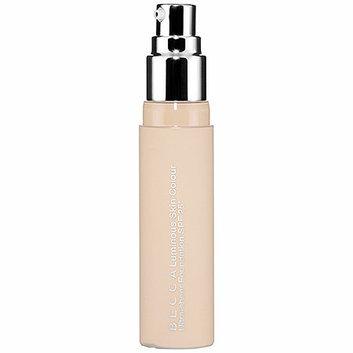 BECCA Luminous Skin Colour Ultra Sheer Foundation SPF 25