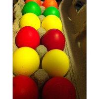 Cascarones (Confetti Eggs - One Dozen)--Colors Vary