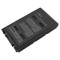 Superb Choice DJ-TA1085LH-3 6-cell Laptop Battery for TOSHIBA PA3285U-1BAS