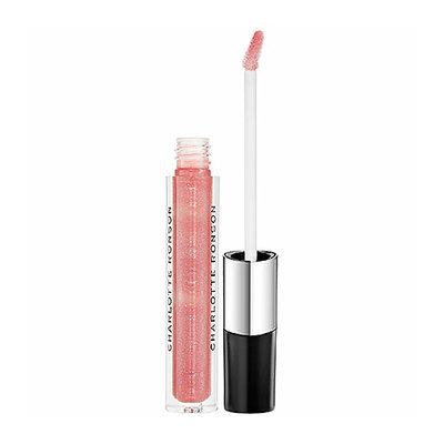 Charlotte Ronson A Perfect Kiss Lip Gloss
