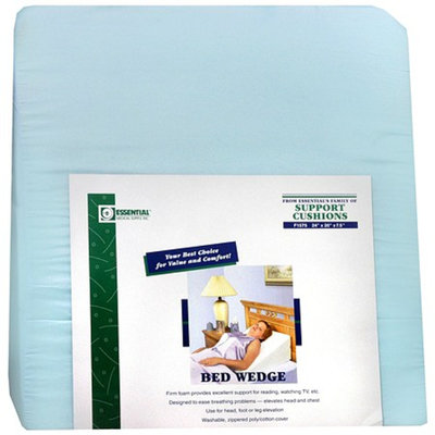 Essential Medical Bed Wedge