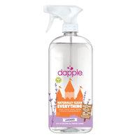 dapple All Purpose Cleaner Spray Lavender