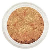 Shadey Minerals Orange Eyeshadow - Apricot