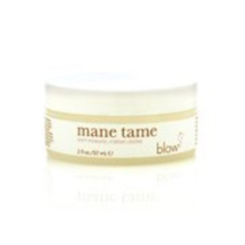 blow Mane Tame Soft Pomade with Pure Protein Blend, 2 Ounce