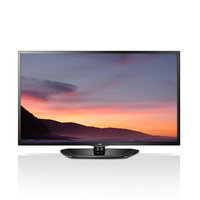 Lg LG 47LN5750 47IN 1080P LED SMARTTV (REUFRBISHED)