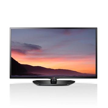 Lg LG 47LN5750 47IN 1080P LED SMARTTV (REUFRBISHED)