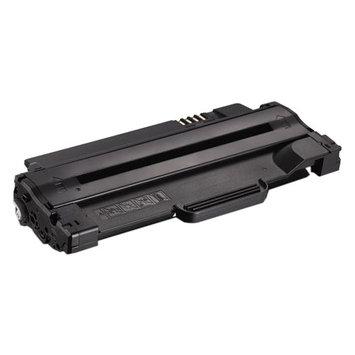 Dell 2MMJP High Yield Black Toner Cartridge 2500 Yield