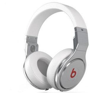 Beats by Dr. Dre Pro Headphones