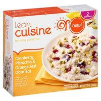 Lean Cuisine Cranberry Pistachio Oatmeal 12oz