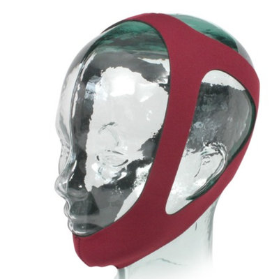 Sunset Healthcare Solutions Style Chin Strap Small