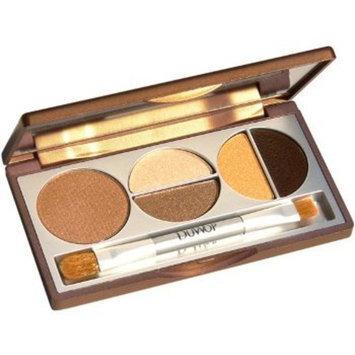 DuWop Cosmetics Eye Palettes