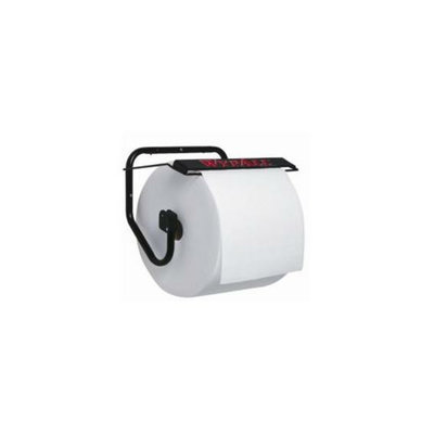 Kimberly Clark KIM80579 WYPALL Jumbo Wall Mount Wiper Dispenser