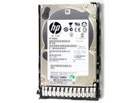 Hewlett Packard 652572-S21