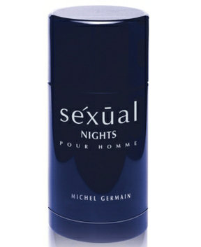 Michel Germain Sexual Nights Pour Homme Deodorant Stick