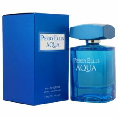 Perry Ellis Aqua Eau de Toilette