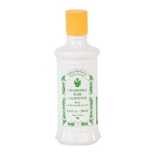 Antica Herbavita Chamomile Hair Lightener