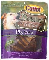 CADET Pig Ears Dog Treat