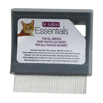Hagen Le Salon Essentials Cat Flea Comb