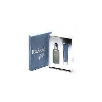 Dolce & Gabbana Light Blue for Men