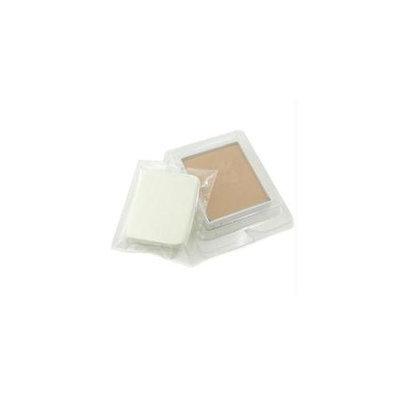 Calvin Klein Pure White Treatment 2 Way Powder Foundation Spf 20 - # 302 Light Ocher - 10G/0. 35oz