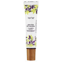 tarte Clean Slate™ 360° Creaseless 12-Hr Smoothing Eye Primer
