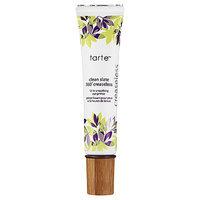 tarte Clean Slate™ 360° Creaseless 12-Hr Smoothing Eye Primer