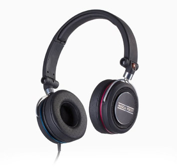 MUSICAL FIDELITY MF100 Headphones & Portable Speakers