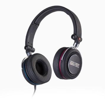 MUSICAL FIDELITY MF100 Headphones & Portable Speakers