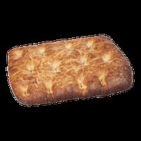 Tribeca Oven Par Bake Bread Focaccia