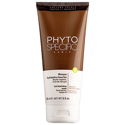 Phyto PHYTOSPECIFIC Curl Hydration Mask 6.9 oz
