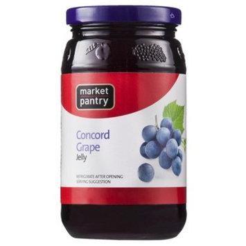 market pantry Market Pantry Concord Grape Jelly 18oz