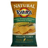 Tostitos® Natural Yellow Corn