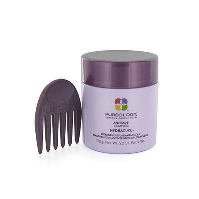 Pureology HydraCure 14 oz.