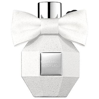 Viktor & Rolf Flowerbomb Crystal Limited Edition Eau de Parfum