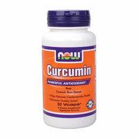 NOW Foods Curcumin 665mg
