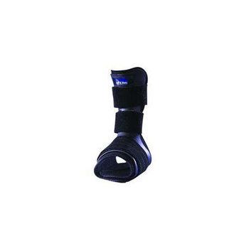 Active Ankle DORALSPLINLARGE Large Dorsal Night Ankle Splint