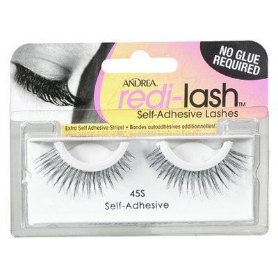 Andrea Redi-lash Self-Adhesive Lashes 45S