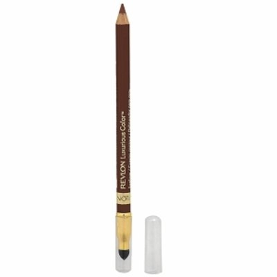 Revlon Luxurious Color Eyeliner