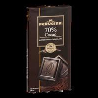Perugina 70% Cacao Bittersweet Chocolate
