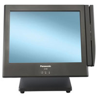 Panasonic JS960WSUC50S2 Panasonic Envo Upright Capacitive- POSReady