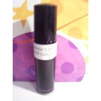 Serina's Bow Tiq Women Perfume Premium Quality Fragrance Oil Roll On - similar to Lady Gaga Fame