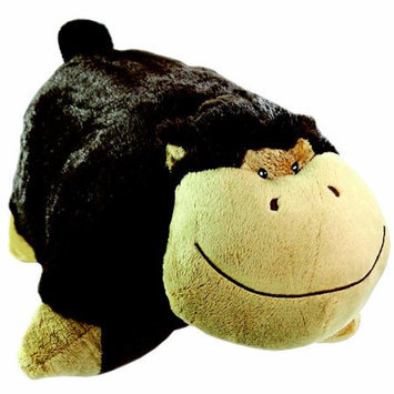 Pillow Pets Silly Monkey, 1 ea