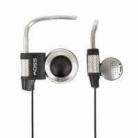Koss Duel Element Headphones - 163022